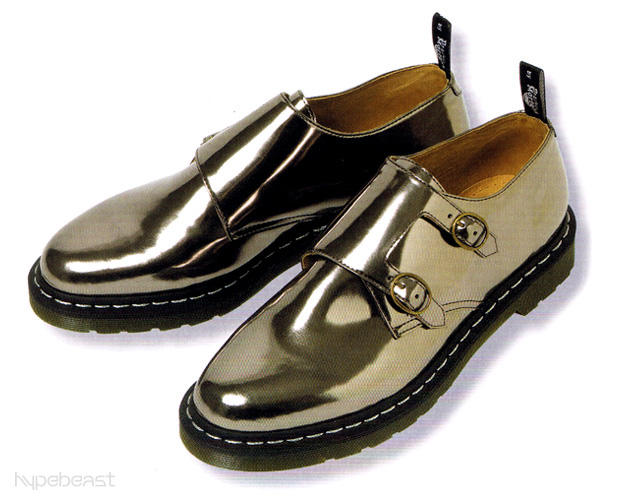 raf-simons-dr-martens-metallic-monk-strap-shoes