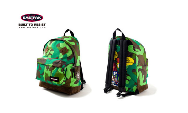 reas-stussy-eastpack-wayback-throwback-backpack