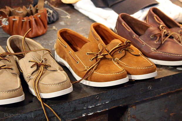 Alternatives To Red Wing Shoes