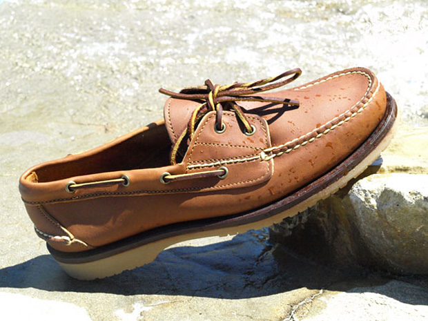 red-wing-shoes-wabasha-collection