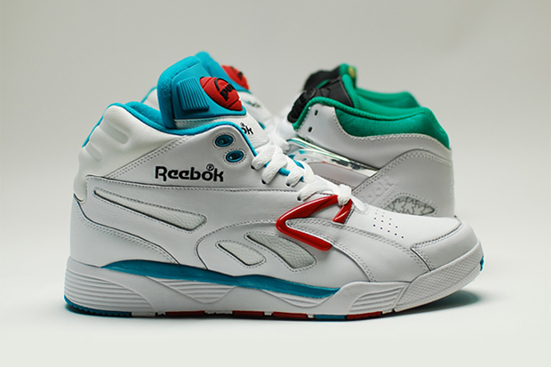 reebok-2009-summer-footwear-july