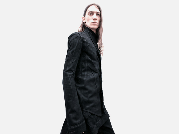 rick-owens-drkshdw-2010-spring-collection-preview