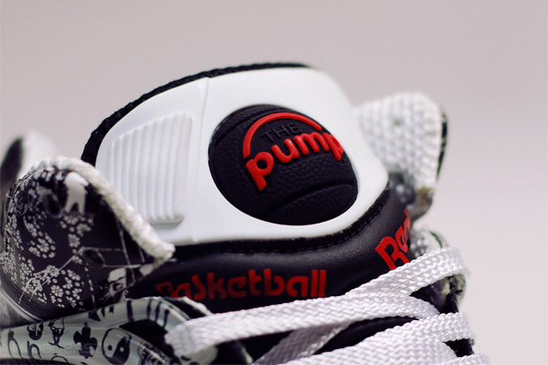 rolland-berry-create-reebok-pump