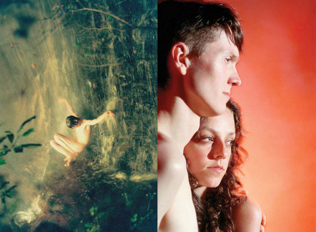 ryan-mcginley-moonage-daydream-photo-spread