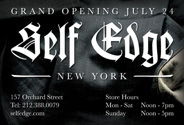 self-edge-new-york-grand-opening
