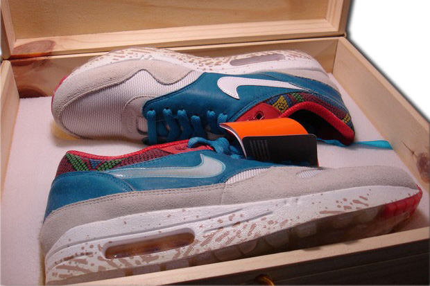 sneakersbr-nike-air-max-1-lanceiro-le