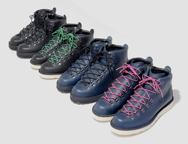 soph.-2009-2010-fall-winter-footwear-collection-preview-01