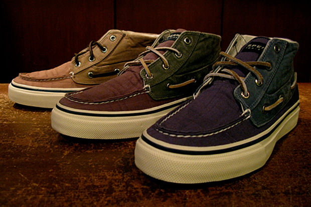 sperry-two-tone-chukka-boot
