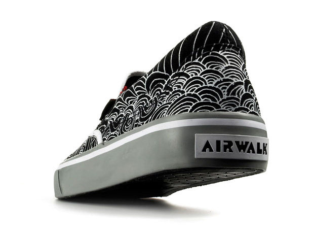 staple-airwalk-2009-fall-winter-footwear