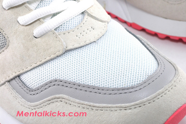 staple-new-balance-575-white-pigeon-preview