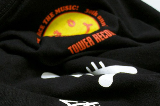 stussy-tower-records-30th-tee