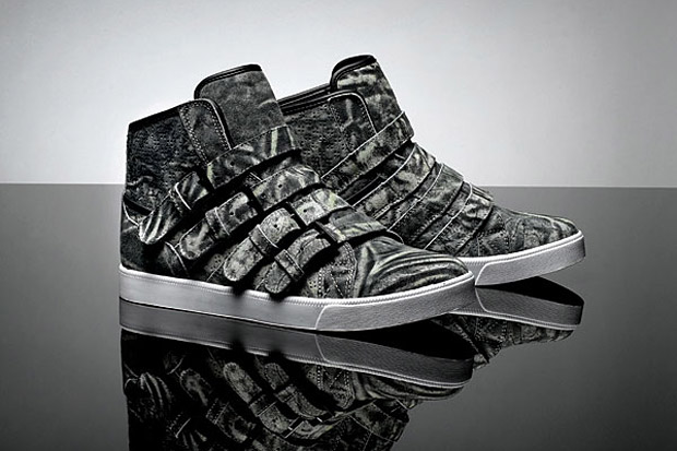 supra-ns-2009-fall-collection