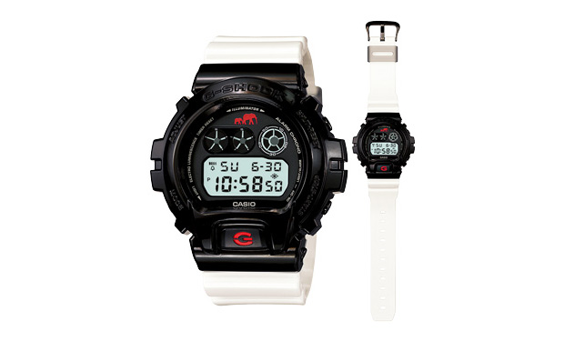 the-brooklyn-circus-casio-gshock-dw-6900