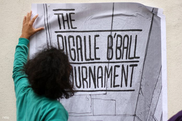 the-pigalle-bball-tournament-recap