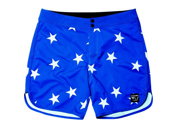 the-standard-quiksilver-board-shorts