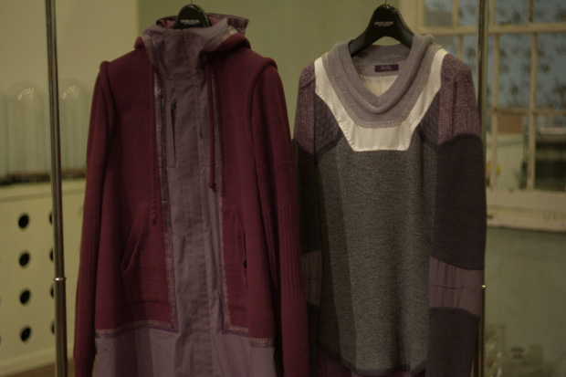 undercover-2009-fall-winter-collection-preview-2
