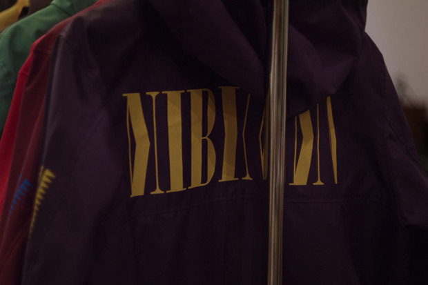 undercover-aoyama-new-products