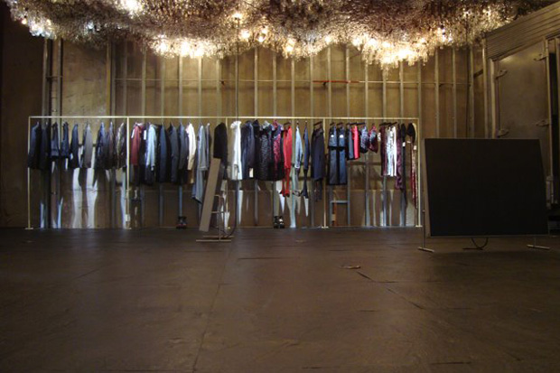 undercover-aoyama-store-opening