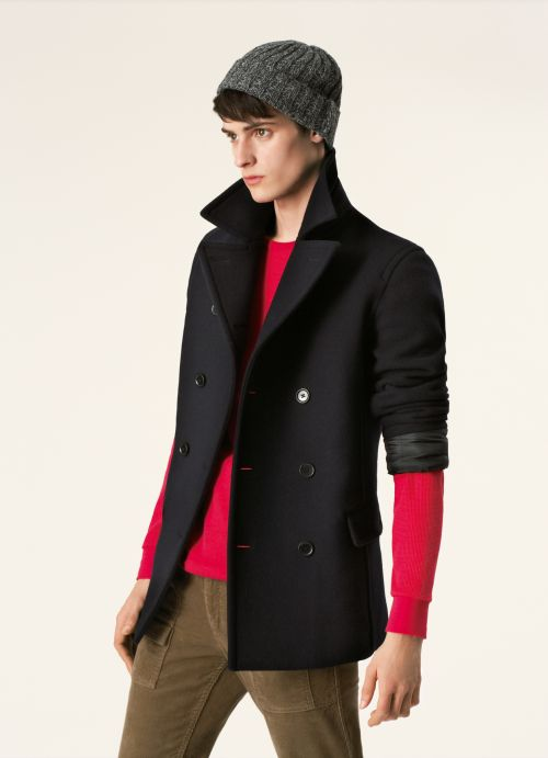uniqlo-2009-fall-collection