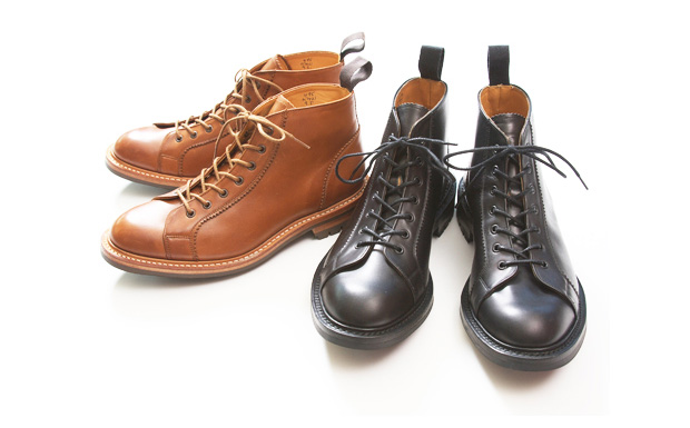 victim-trickers-monkey-boots