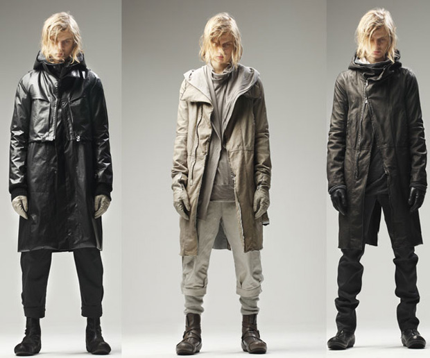 viridi-anne-2009-fall-winter-collection