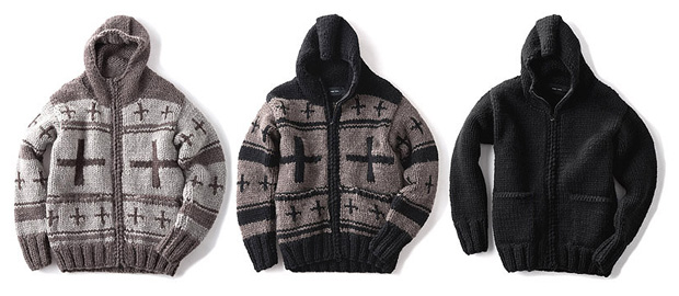 wings-horns-fall-winter-2009-collection
