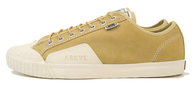 wtaps-vans-syndicate-2009-summer-sneakers