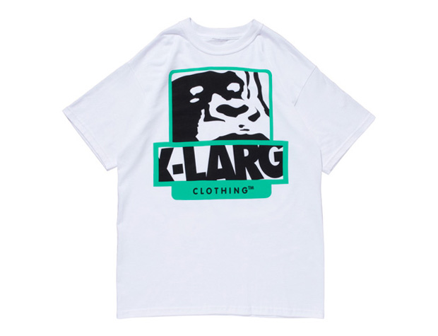 xlarge-2009-summer-release