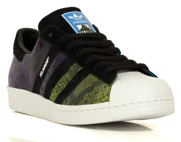 xlarge-adidas-five-two-3-superstar