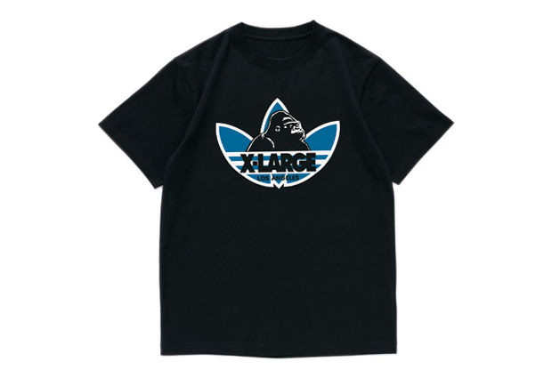 xlarge-adidas-originals-superstar-tshirt