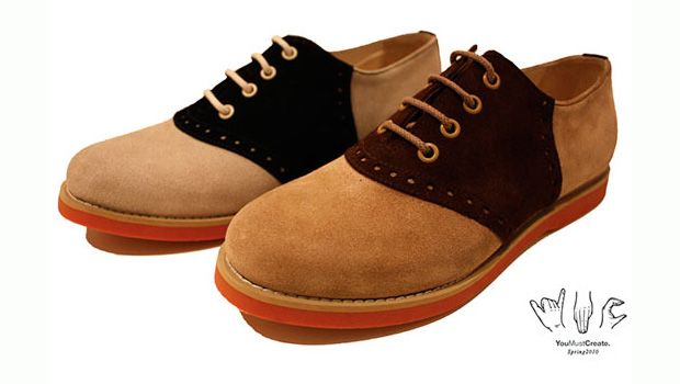 ymc-saddle-shoe-2010-ss-preview