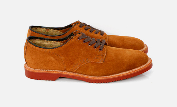 yuketen-2009-fall-winter-footwear