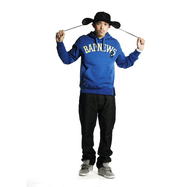 10deep-2009-fall-problem-collection