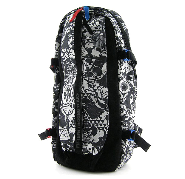 55dsl-master-piece-15th-anniversary-over-backpack