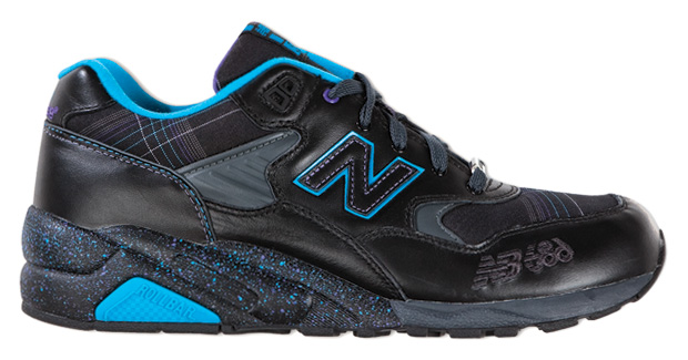 686-new-balance-2009-fall-winter-collection