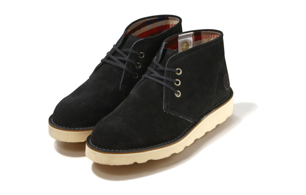 a-bathing-ape-footsoldier-suede