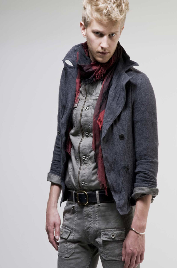 abahouse-2009-fall-winter-lookbook