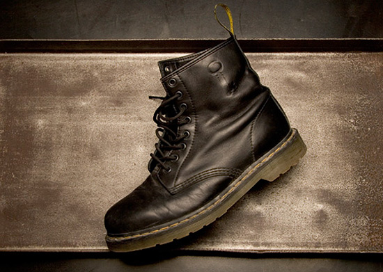 ace-hotel-dr-martens-nyc-1460-boots