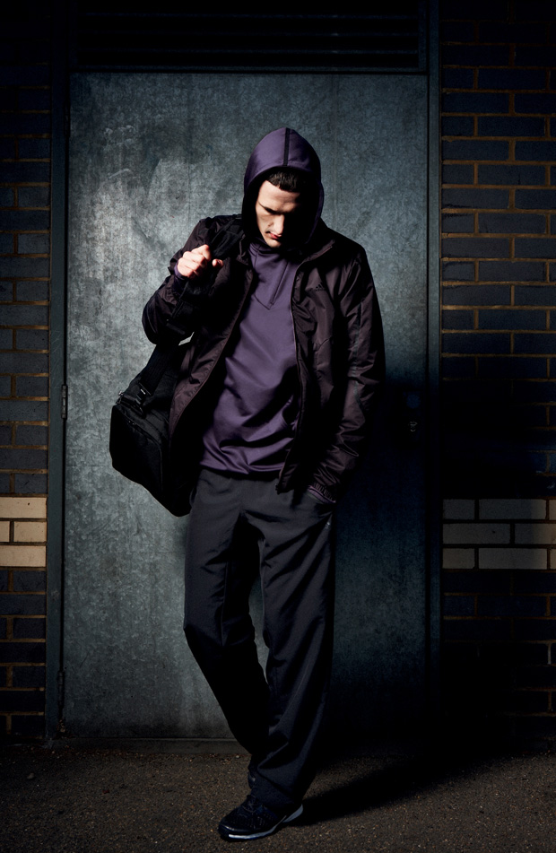 adidas-climalite-2009-fall-winter-collection