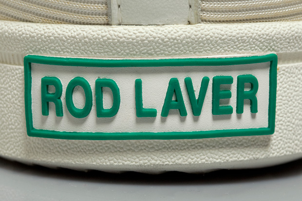 adidas-originals-consortium-rod-laver-collection