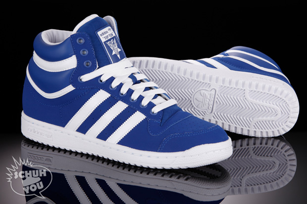 adidas-originals-top-ten-royal-blue