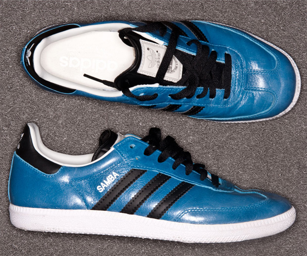 adidas-ot-tech-collection