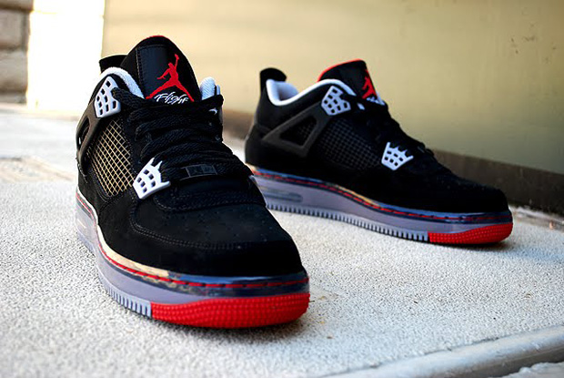 air-jordan-force-4-iv-black-red