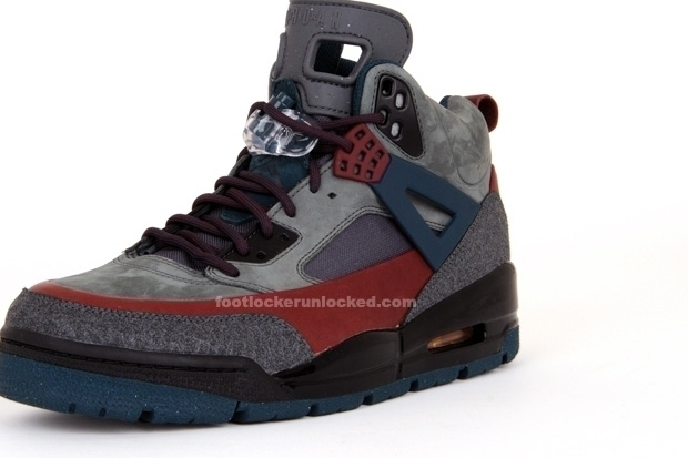 air-jordan-spizike-boot