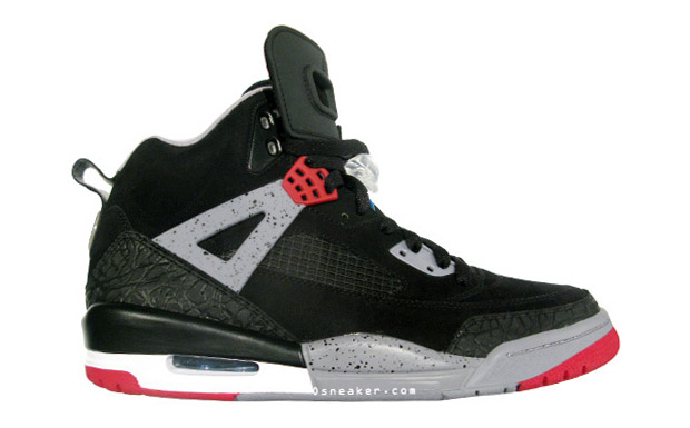 air-jordan-spizikes-black-red