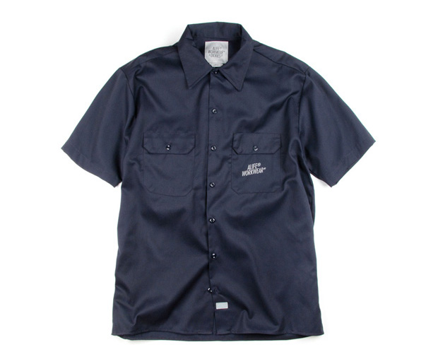 alife-workwear-dickies-collection