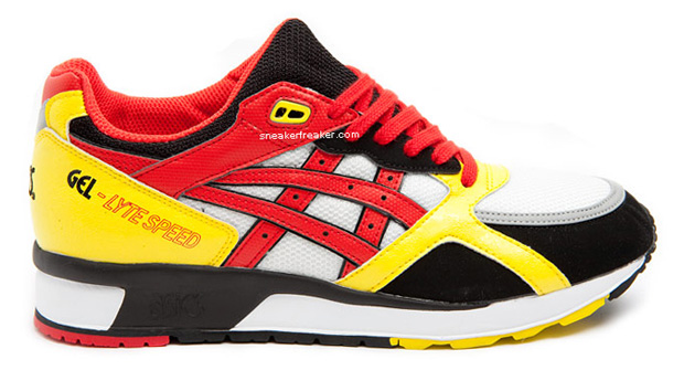 asics-gel-lyte-speed-mustard