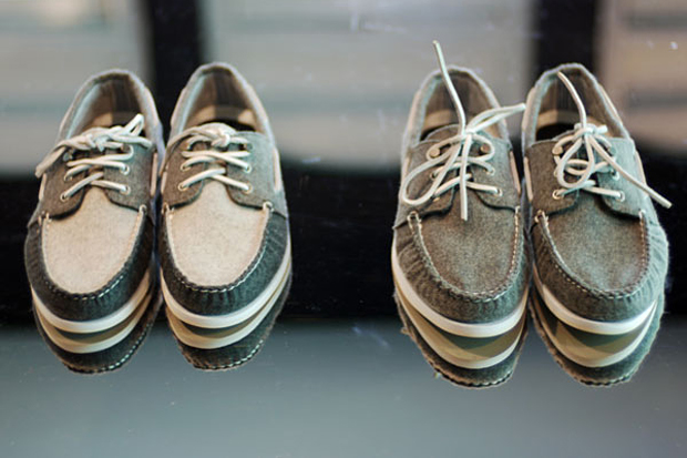 band-of-outsider-sperry-2009-fall-winter-footwear