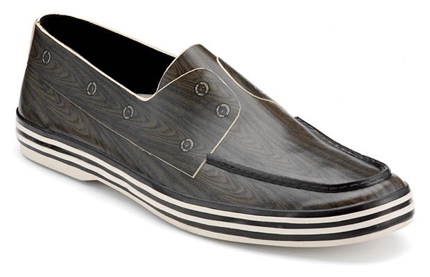 band-of-outsiders-sperry-rubber-boat-shoe