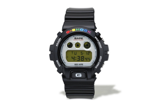 bape-bathing-ape-casio-gshock-dw-6900-rainbow-black